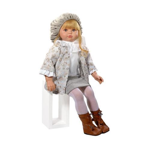 """Кукла """"ASI"""" Пепа, 57 см (арт.283940)"""