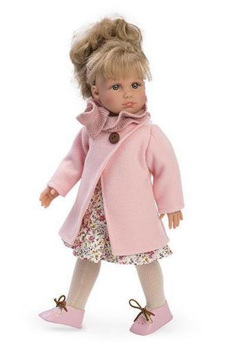 """Кукла """"ASI"""" Нелли, 40 см (арт.255270)"""