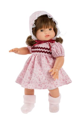 "Кукла ""ASI"" Эмма, 36 см, арт. 434230"
