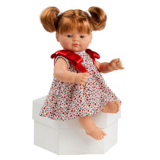 "Кукла-пупс ""ASI"" Джулия, 36 см (арт.244210)"