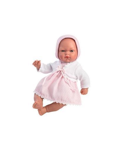 """Кукла-пупс """"ASI"""" Оли, 30 см (арт.454620)"""