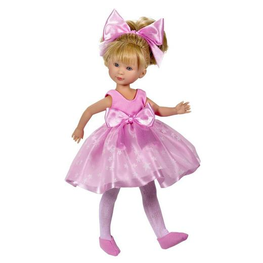 "Кукла ""ASI"" Селия, 30 см (арт.169991)"