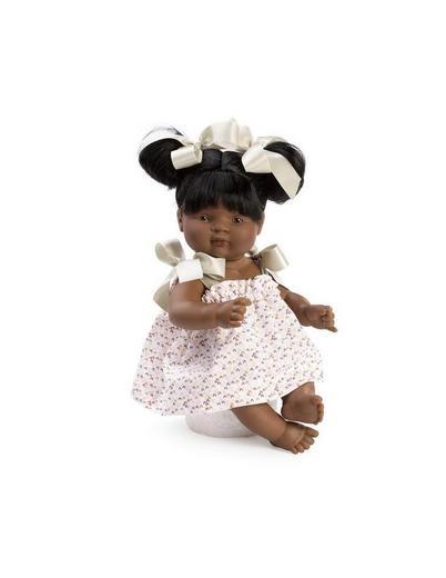 "Кукла-пупс  ""ASI"" Сэмми, 36 см (арт. 235280)"