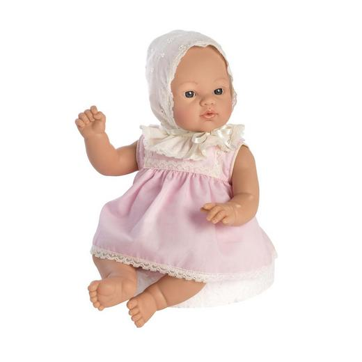 """Кукла-пупс """"ASI"""" Коки, 36 см (арт.404560)"""