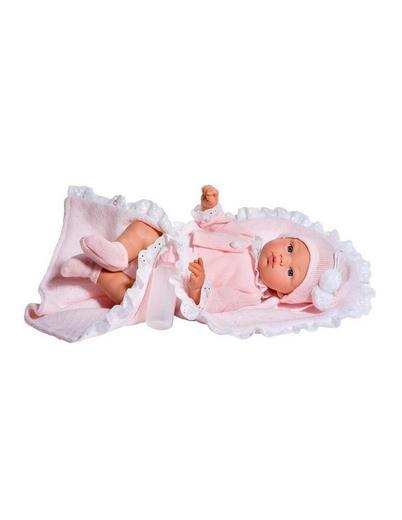 """Кукла-пупс """"ASI"""" Коки, 36 см (арт. 403520)"""