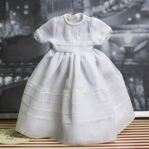 Арт.0000015, Одежда для куклы 40 см