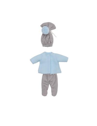 Комплект для кукол ASI, 20 см