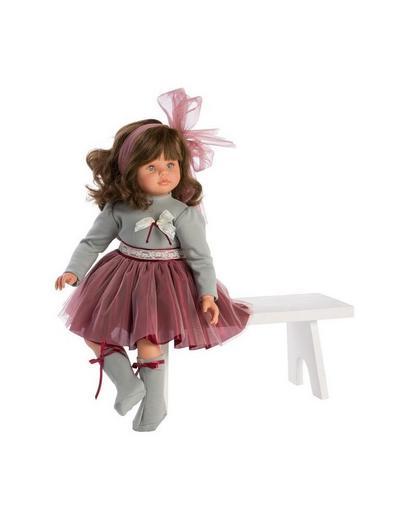 """Комплект """"ASI"""" для кукол 57-60 см."""