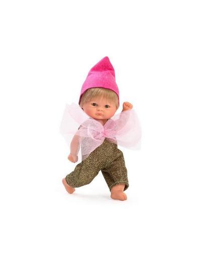 """Комплект одежды """"ASI"""" для куклы 20 см"""