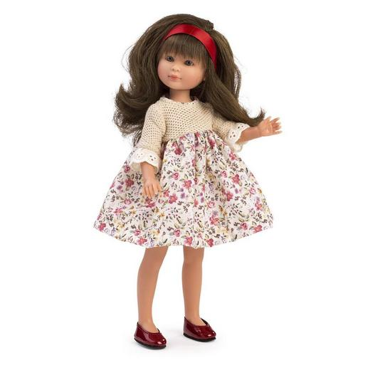 "Кукла ""ASI"" Селия, 30 см (арт.165080)"