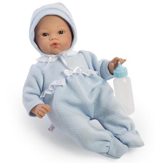 """Кукла-пупс """"ASI"""" Коки, 36 см (арт. 404541)"""