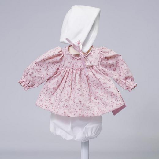 Арт. 0000009, Одежда для кукол ASI, 42 см