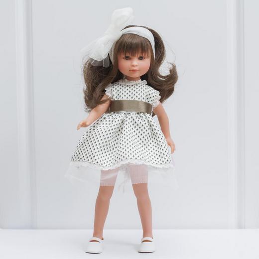 "Кукла ""ASI"" Селия, 30 см (арт.164090/1)"