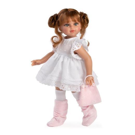 """Кукла """"ASI"""" Сабрина в летнем платье (арт. 515490)"""