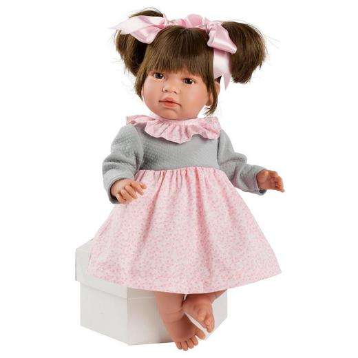 """Кукла """"ASI"""" Нора, 46 см (арт.354360)"""