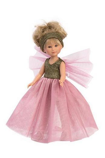 "Кукла ""ASI"" Селия, 30 см (арт.169952)"