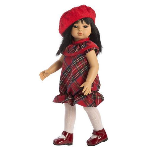 "Кукла ""ASI"" Каори 40 см (арт.204700)"