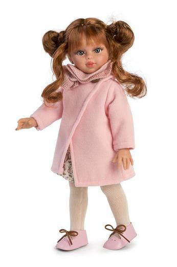 "Кукла ""ASI"" Сабрина, 40 см (арт.515270)"