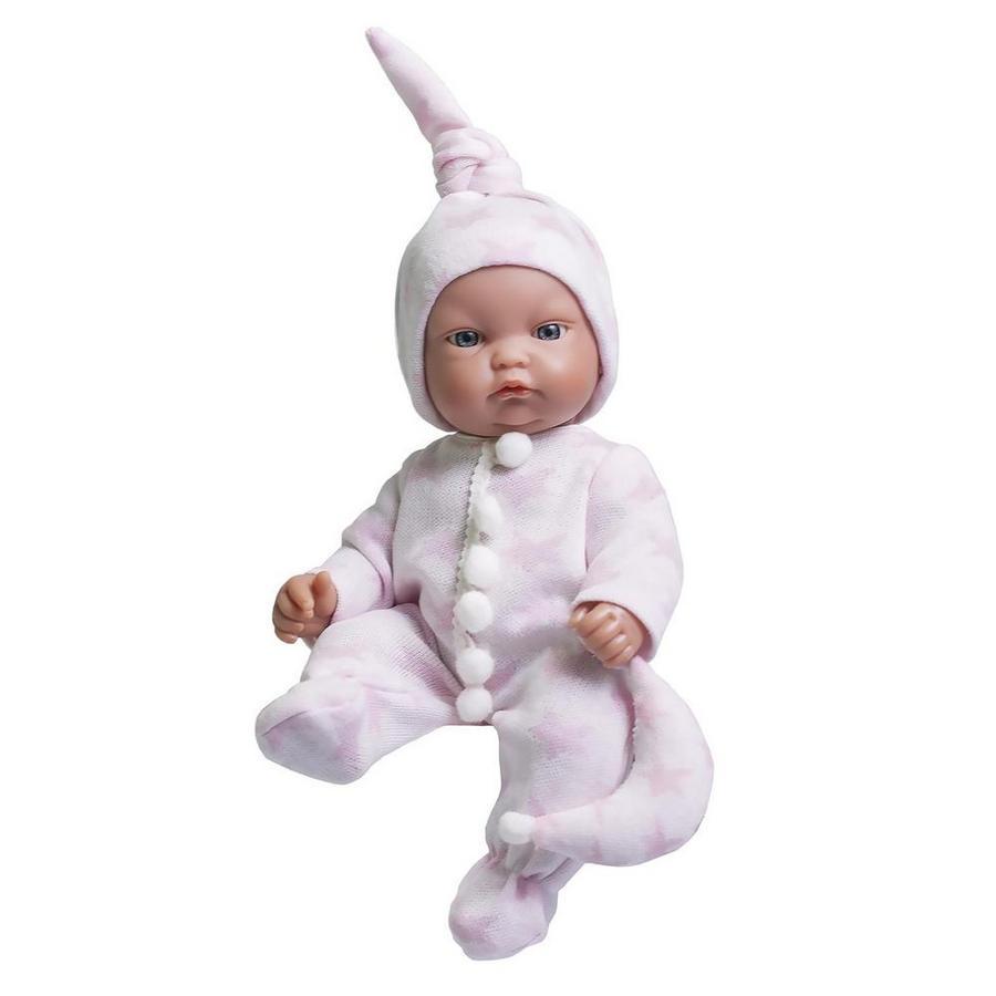 "Кукла-пупс ""ASI"" Горди в пижаме (арт. 153640)"