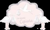 Mama Ciguena, Испания