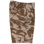 """Британские легкие шорты """"Combat"""", DPM desert (пустынная расцветка)"""