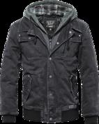 Куртка Brandid Dayton
