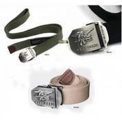 Ремень Helikon-Tex NAVY SEAL's Belt