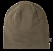 Beanie Jersey uni -шапка унисекс