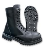 Phantom Boots Brandit