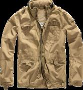 Уточнять наличие - Куртка Britannia Camel