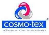 COSMO-TEX