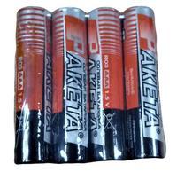 Батарейки Ракета ААА, 4шт