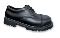 Уточнять наличие - Phantom Boots 3 eyelet от Brandit