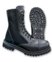 Уточнять наличие по телефону - Phantom Boots Brandit