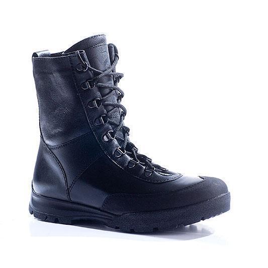 Штурмовые ботинки Кобра зимние