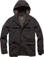 Уточнять наличие - Thomas jacket black