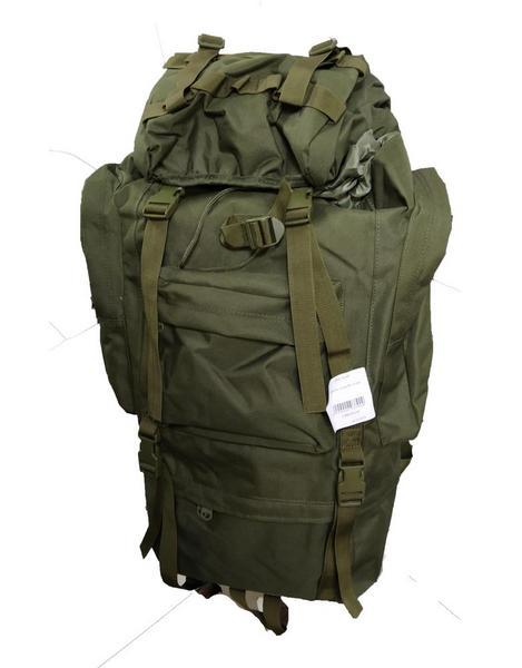 Рюкзак 80 литров