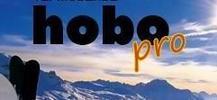 Hobo Pro