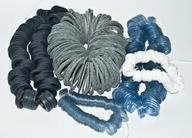 Прокладки и уплотняющие материалы