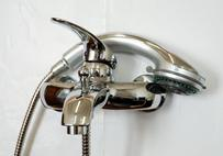 Ванна AQVA шаровый кор. нос 6104 (MARS)