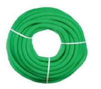 Орио ШГ25-4 (30м) зеленый