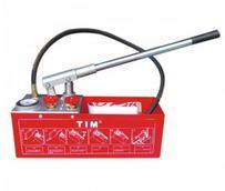Опрессовочный аппарат  13литров ручной WM-50