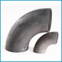 Отвод сталь бесшов Ду  40 крутоизогнутый Дн 45х3,0