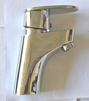 Тюльпан  TSARSBERG ручка крест  арт.812-79