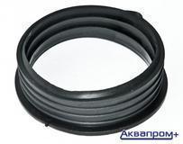 Манжета резина D 110х123 чугун/пластик