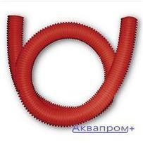 Орио ШГ25-6 (30м) красный