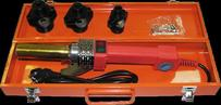 Сварочный аппарат TIM  (1200 Вт) Трубчатый