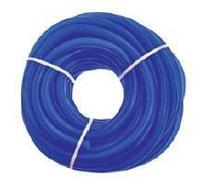 Орио ШГ25-5 (30м) синий
