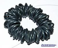 Кольцо сальник на фитинги для м/п ф20