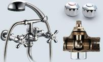 См.для ванны ПСМ -160 (К/30)  (ПСМ - 165 К30)